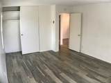 5934 Rancho Mission Rd - Photo 6