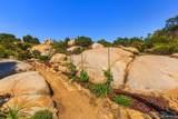 9769 Little Canyon Ln - Photo 45