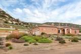 1473 Santa Fe Hills Drive - Photo 2