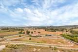1473 Santa Fe Hills Drive - Photo 3