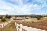 1473 Santa Fe Hills Drive - Photo 4