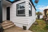 4733-35 Bermuda Ave - Photo 16