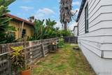 4733-35 Bermuda Ave - Photo 31