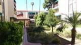 6333 La Jolla Boulevard - Photo 20