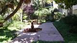6333 La Jolla Boulevard - Photo 22