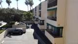 6333 La Jolla Boulevard - Photo 25