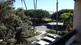 6333 La Jolla Boulevard - Photo 27