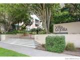 6455 La Jolla Blvd. Unit 152 - Photo 1