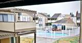 8034 Linda Vista Rd - Photo 24