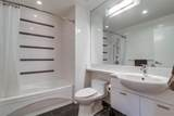 575 6th Ave - Photo 22