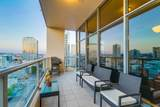 575 6th Ave - Photo 40