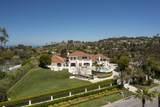 6404 La Jolla Scenic Drive - Photo 43