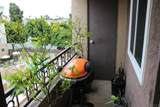 8889 Caminito Plaza Centro - Photo 7