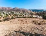 9448 Quail Canyon - Photo 1