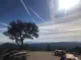 150 Rancho Santa Fe Rd - Photo 1