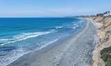 190 Del Mar Shores Tr - Photo 13