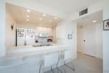 3635 7th Avenue - Photo 24