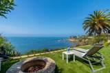 5850 Camino De La Costa - Photo 11