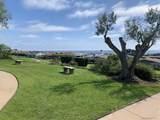 620 Solana Circle - Photo 18