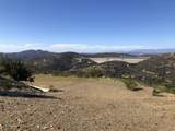 0000 Via Rancho Cielo - Photo 3