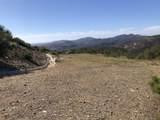 0000 Via Rancho Cielo - Photo 4