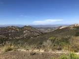 0000 Via Rancho Cielo - Photo 5