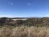 0000 Via Rancho Cielo - Photo 6