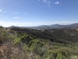 0000 Via Rancho Cielo - Photo 7