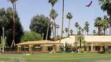 1010 Palm Canyon Dr - Photo 12