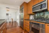 1199 Pacific Hwy - Photo 8