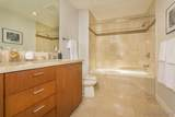 1199 Pacific Hwy - Photo 9