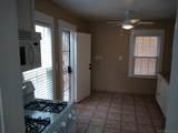 3908 Florida Street - Photo 14