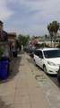3908 Florida Street - Photo 21