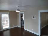3908 Florida Street - Photo 6