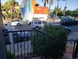 3908 Florida Street - Photo 8
