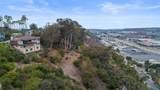 4748 Panorama Drive - Photo 34