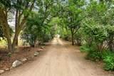 28950 Laguna Trail - Photo 4