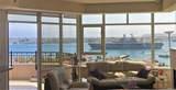 700 Harbor Drive - Photo 33