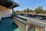 855 W San Ysidro Blvd - Photo 6