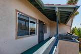 855 W San Ysidro Blvd - Photo 7