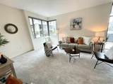 253 10Th Ave - Photo 11