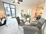 253 10Th Ave - Photo 12
