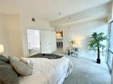 253 10Th Ave - Photo 15