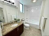 253 10Th Ave - Photo 17