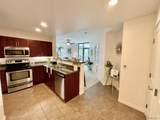 253 10Th Ave - Photo 2