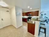253 10Th Ave - Photo 3