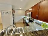 253 10Th Ave - Photo 4