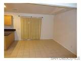 44725 El Centro Ave - Photo 3