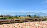 1407 Caminito Faro - Photo 26