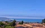 1407 Caminito Faro - Photo 28